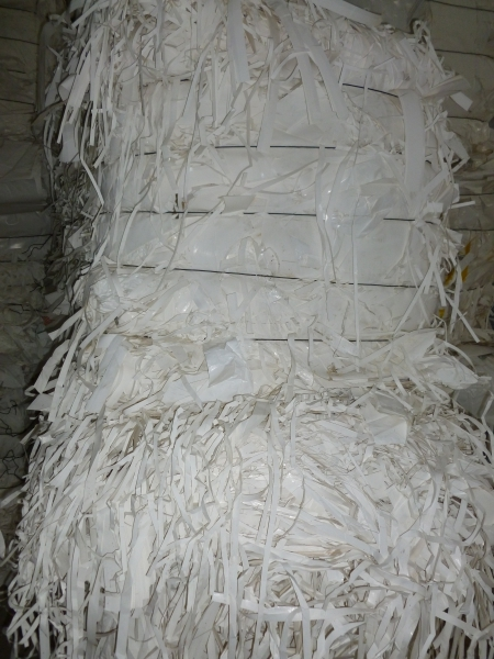 Hdpe Sheet In Bale Post Industrial Photos Of Hdpe